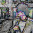 angelo-pixelated10